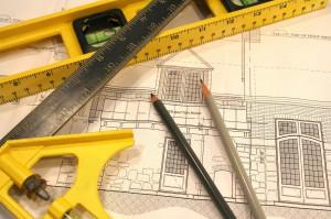 manutenzioni edili roma